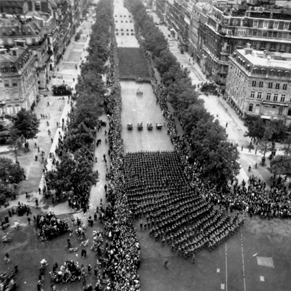 http://samsonblond.com/files/gimgs/20_march-of-the-marches.jpg