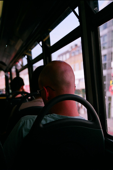 http://samsonblond.com/files/gimgs/23_bus024.jpg
