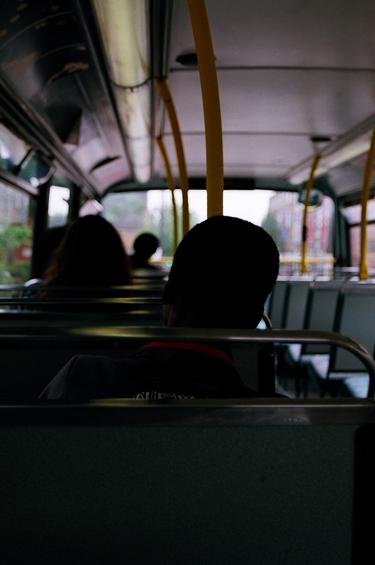http://samsonblond.com/files/gimgs/23_bus028.jpg