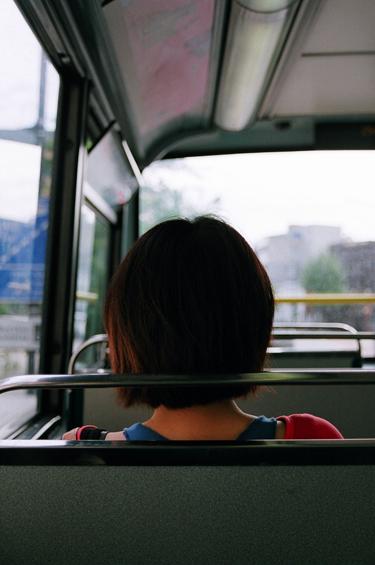 http://samsonblond.com/files/gimgs/23_bus029.jpg