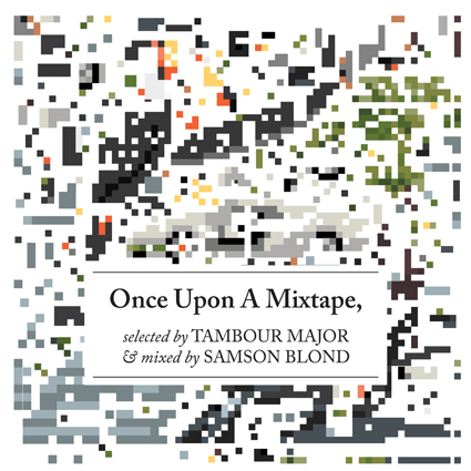 http://samsonblond.com/files/gimgs/35_once-upon-a-mixtape.jpg