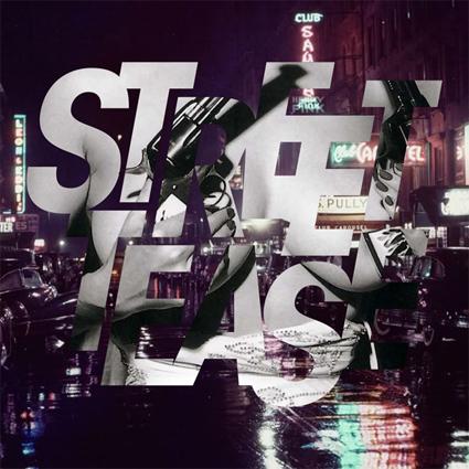 http://samsonblond.com/files/gimgs/35_street-tease-tape-cover.jpg